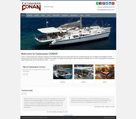 home_-_catamaran_conan.jpg